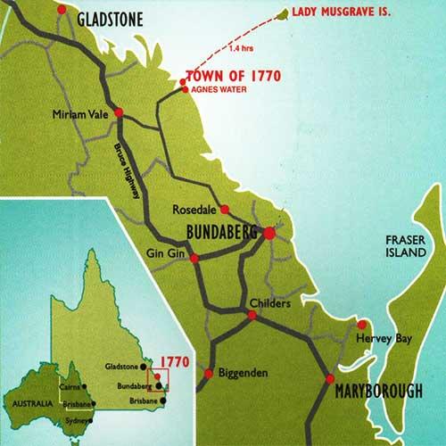 1770 map