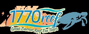 1770 Reef Tours